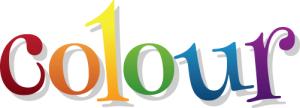 Colour-